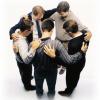 Men's Prayer Breakfast