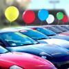 A Car Loan